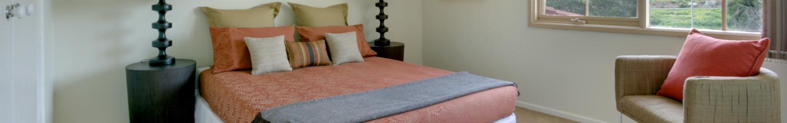 dormitorio vivafeliz