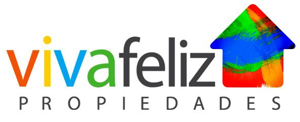 logo vivafeliz web landscape
